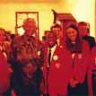 1996 Meeting Mandela